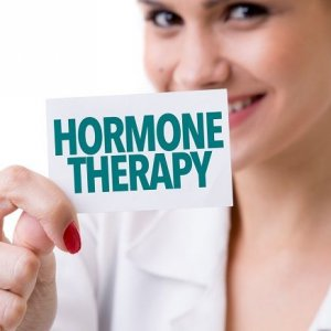 bioidentical-hormone-replacement-therapy_orig